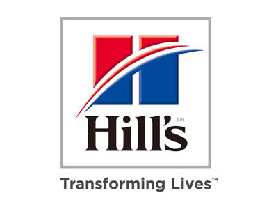 Hills TransformingLives Logo CMYK TM.TM