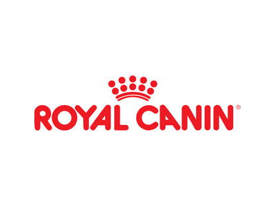 Royal Canin logo registered trademark Images Images Logos 000003 2.0